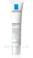 Effaclar Duo+ Unifiant Crème Light 40ml à Genas