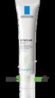 Effaclar Duo+ Gel Crème Frais Soin Anti-imperfections 40ml à Genas