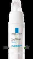 Toleriane Ultra Contour Yeux Crème 20ml à Genas