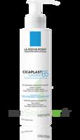 Cicaplast Lavant B5 Gel 200ml à Genas