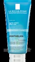 Posthelios Hydragel Gel T/200ml à Genas