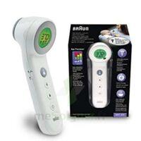 Braun Thermomètre Bnt400 à Genas