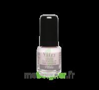 Vitry Vernis à ongles Pétale mini Fl/4ml à Genas