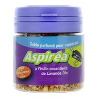 Aspiréa Grain pour aspirateur Lavande Huile essentielle Bio 60g à Genas