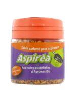 Aspiréa Grain Pour Aspirateur Agrumes Huile Essentielle Bio 60g à Genas