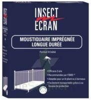 Insect Ecran Moustiquaire Imprégnée Lit Bébé à Genas