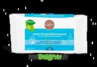 Gifrer Lingette biodégradable Eau Thermale bébé Paquet/60 à Genas