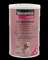 Biocanina Lait Poudre Maternisé B/400g à Genas