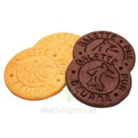 Protibis HP-HC Galette cacao B/16 à Genas