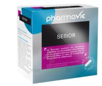 PHARMAVIE SENIOR 60 gélules à Genas