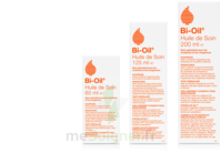 Bi-oil Huile Fl/200ml à Genas