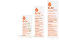 Bi-oil Huile Fl/125ml à Genas