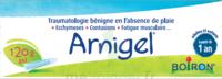 Boiron Arnigel Gel T/120g à Genas