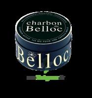 Charbon De Belloc 125 Mg Caps Molle B/36 à Genas