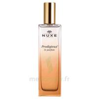 Prodigieux® Le Parfum100ml à Genas