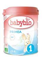 Babybio Primea 1 à Genas