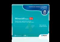Minoxidil Mylan 5 %, Solution Pour Application Cutanée à Genas