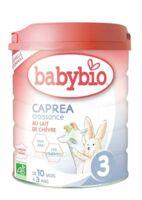 Babybio Caprea 3 à Genas