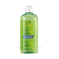 Ducray Extra-doux Shampooing Flacon Capsule 400ml à Genas