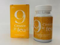 Phytomania 9 - Cesser Le Feu _conforturinaire Comprimés B/45 à Genas