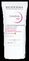 Crealine Ar Crème De Soin Ultraconfort Complexe Rosactiv Teintée T/40ml à Genas