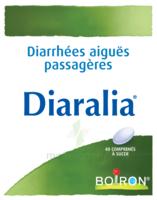 Boiron Diaralia Comprimés à Genas
