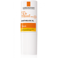 Anthelios Xl Spf50+ Stick Zones Sensibles 9g à Genas