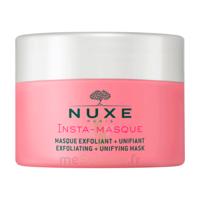 Insta-masque - Masque Exfoliant + Unifiant50ml à Genas
