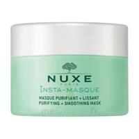 Insta-masque - Masque Purifiant + Lissant50ml à Genas
