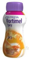 Fortimel Jucy, 200 Ml X 4