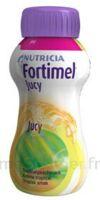 Fortimel Jucy, 200 Ml X 4 à Genas