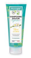 Shampooing Douche Monoï à Genas