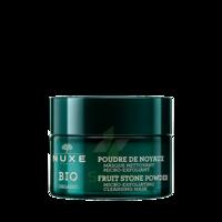 Masque Nettoyant Micro-exfoliant50ml à Genas