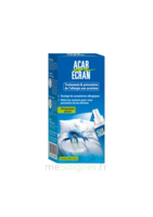 ACAR ECRAN Spray anti-acariens Fl/75ml à Genas