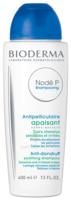 Node P Shampooing Antipelliculaire Apaisant Fl/400ml à Genas