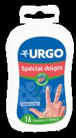 Urgo extensible spécial doigt à Genas