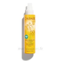 Caudalie Spray Solaire Lacté Spf50 150ml à Genas