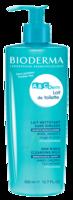 ABCDERM Lait de toilette Fl/500ml à Genas