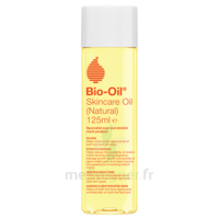 Bi-oil Huile De Soin Fl/200ml à Genas