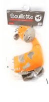 Cooper Bouillotte Silice enfant girafe à Genas