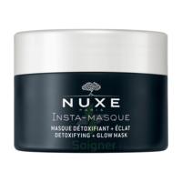 Insta-masque - Masque Détoxifiant + éclat50ml à Genas