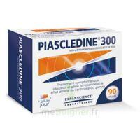 Piascledine 300 Mg Gélules Plq/90 à Genas