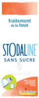Boiron Stodaline sans sucre Sirop à Genas