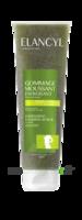 Elancyl Soins Silhouette Gel gommage moussant énergisant T/150ml à Genas