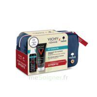 Vichy Homme Kit Essentiel Trousse 2020 à Genas