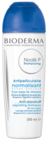 Node P Shampooing Antipelliculaire Normalisant Fl/400ml à Genas
