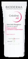 Crealine Ar Crème De Soin Ultraconfort Complexe Rosactiv T/40ml à Genas