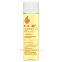 Bi-oil Huile De Soin Fl/60ml à Genas