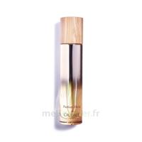 Caudalie Parfum Divin 50ml à Genas