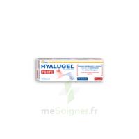 Hyalugel Forte Gel Buccal T/8ml à Genas